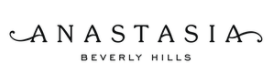 anastasiabeverlyhills.co.uk