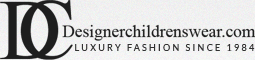 designer childrenswear Coupons