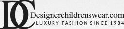 designer childrenswear Voucher Codes