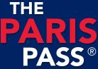 Paris Pass Voucher Codes