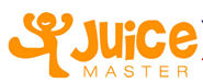 Juice Master Coupons