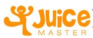 Juice Master Voucher Codes