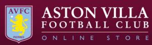 Aston Villa Voucher Codes