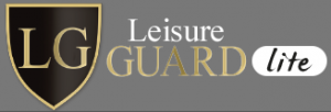 Leisure Guard Voucher Codes