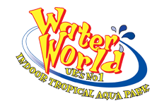 WaterWorld Voucher Codes