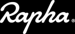 Rapha Voucher Codes