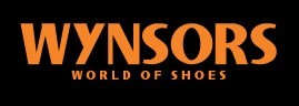 Wynsors Voucher Codes