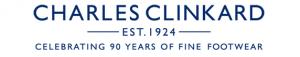 Charles Clinkard Voucher Codes