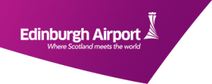 Edinburgh Airport Coupons