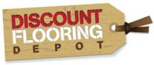 Discount Flooring Depot Voucher Codes