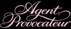 Agent Provocateur Voucher Codes
