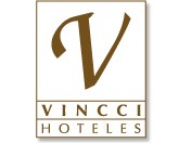 Vincci Hotels Coupons