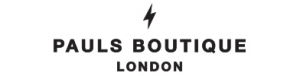 Pauls Boutique Voucher Codes