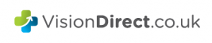 Vision Direct Voucher Codes