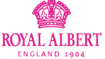 Royal Albert Voucher Codes