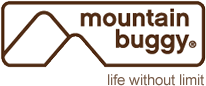 Mountain Buggy Voucher Codes