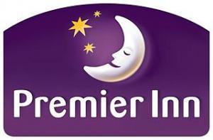 Premier Inn Voucher Codes