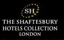 The Shaftesbury Coupons