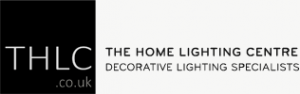 The Home Lighting Centre Voucher Codes