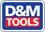 dm-tools.co.uk