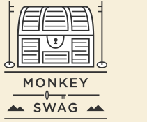 MonkeySwag Voucher Codes