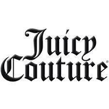 Juicy Couture Voucher Codes