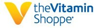 The Vitamin Shoppe Voucher Codes
