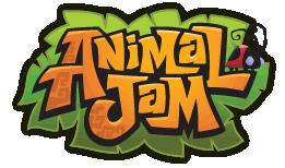 Animal Jam Voucher Codes