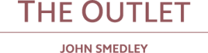 John Smedley Outlet Coupons