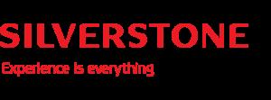 Silverstone Voucher Codes