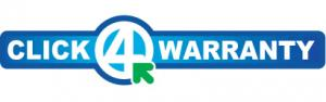 Click4Warranty Coupons