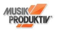 musik-produktiv.co.uk