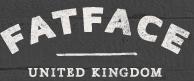 Fat Face Voucher Codes