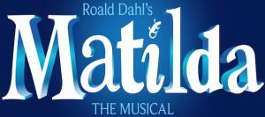Matilda the Musical UK Voucher Codes