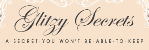 Glitzy Secrets Voucher Codes