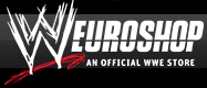 WWE EuroShop Voucher Codes