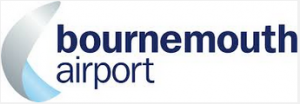 Bournemouth Airport Voucher Codes