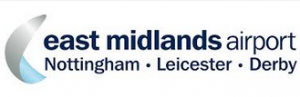East Midlands Airport Voucher Codes