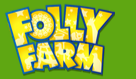 Folly Farm Voucher Codes