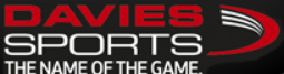 daviessports.co.uk