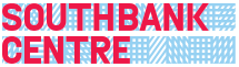 Southbank Centre Voucher Codes