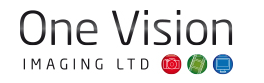 One Vision Imaging Voucher Codes