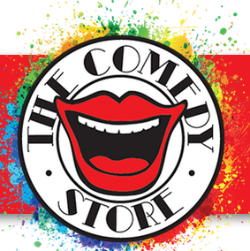 The Comedy Store Voucher Codes