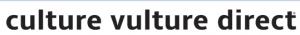 Culture Vulture Voucher Codes