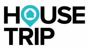 HouseTrip Voucher Codes