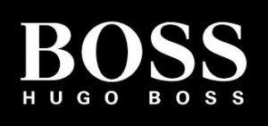 Hugo Boss Voucher Codes