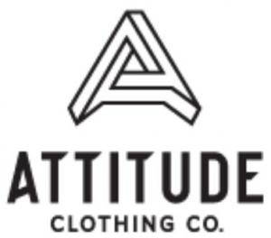 Attitude Clothing Coupons