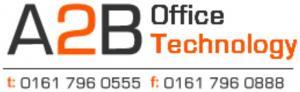 A2B Office Technology Voucher Codes