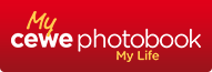 CEWE PHOTOBOOK Voucher Codes