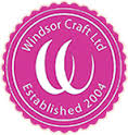 Windsors CakeCraft Voucher Codes